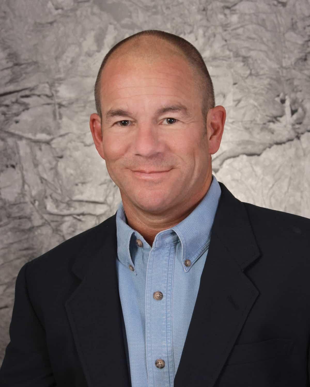 mark johnson mastermind mentor coach