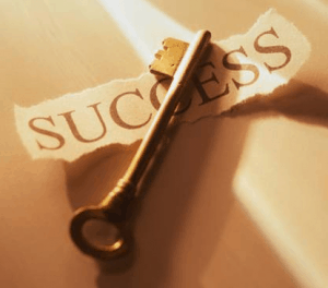 mastermind mentor success business stragegy consulting