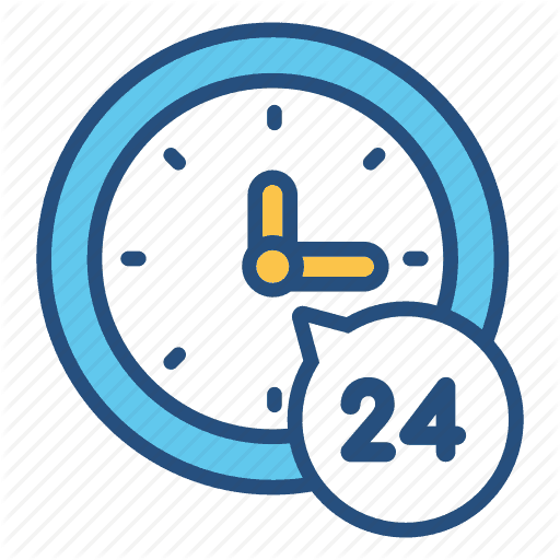 24_hours-clock